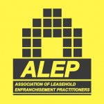 ALEP - Association of Leasehold Enfranchisement Practitioners