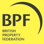BPF - British Property Federation