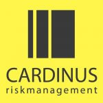 Cardinus risk management