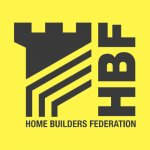 HBF - Home Builders Federation