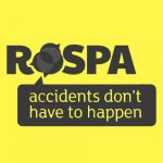 ROSPA - accidents don't have to happen