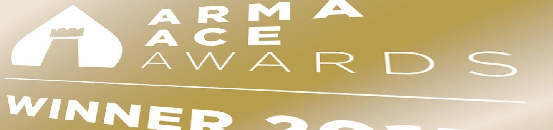 Award Winning Services