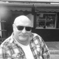Joe Dennison-McCarey, AIRPM
